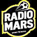 Radio Mars - 91.2 FM