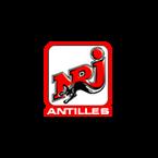 Radio NRJ Antilles - 104.4 FM Les Anses-d'Arlets Online