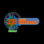 ZJB Radio Montserrat 919