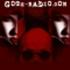 Goth-Radio