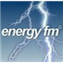 Energy FM - Channel 2 (Non-Stop DJ Mixes)