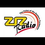 ZIZ 96 FM 899