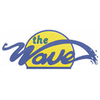 The Wave FM 937