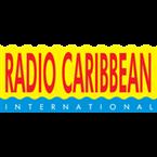 Caraïbes FM