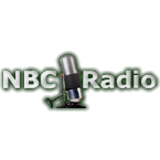NBC Radio - 89.7 FM Kingstown