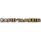 Radio Tambrin - 92.7 FM Scarborough