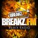 BreakZ.us (breakz.us)