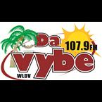 WLDV - Da Vybe 107.9 FM Frederiksted, VI