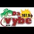 Da Vybe (WLDV) - 107.9 FM