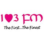 Radio 103 FM - 103FM 103.1 FM Morichal Online