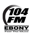 Ebony 104.1FM - Port of Spain