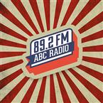 ABC Radio - 89.2 FM Dhaka