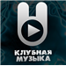 Zaycev.FM Club (Зайцев.FM Club)