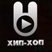 Zaycev.FM RnB (Зайцев.FM RnB)