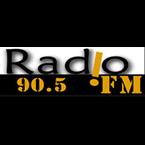 Radio Kayseri Radio FM - 90.5 FM Kayseri Online
