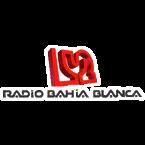 Radio Bahia Blanca - 840 AM Bahía Blanca
