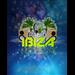 Radio IBIZA ElectroDance