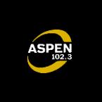 FM Aspen - 102.3 FM Buenos Aires