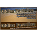 Oldies Paradise Internet Radio