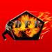 Dance-Fire-Radio