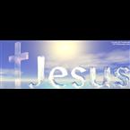 Creciendo en Cristo Radio Logo