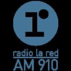 La Red AM 910 - Buenos Aires
