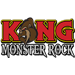 KONG MonsterRock.net (KONG Monster Rock.net)