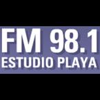 FM Estudio Playa 98.1 - Pinamar