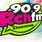 Radio Chascomus - 1520 AM Chascomus