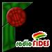 Radio Fides (Cochabamba) - 95.1 FM