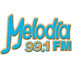 Radio Melodia FM - 99.3 FM La Paz Online