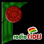 Radio Radio Fides La Paz - 101.3 FM La Paz, La Paz Online