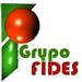 Radio Fides (Oruro) (Radio Fides (Punata)) - 98.3 FM