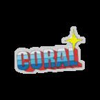 Radio Cadena Coral - 97.1 FM Oruro