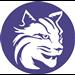 WPTC/Penn College - 88.1 FM