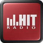 HIT RADIO NET - 104.9 FM Pozarevac