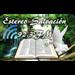 Estereo Salvación - 92.3 FM