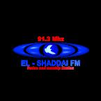 elshaddai fm - 91.3 FM Surakarta