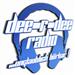 Dee-R-Dee-Radio