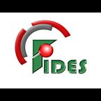 Fides Bolivia