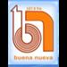 Radio Buena Nueva - 107.9 FM