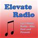 Elevate Radio