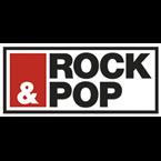 Radio Rock & Pop - 94.1 FM Santiago de Chile