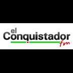 El Conquistador FM - 91.3 FM Santiago de Chile