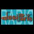 Radio Desi Paris