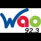 Wao 92.3 FM
