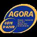 Agora Cote d'azur - 94.0 FM