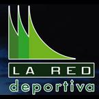 La Red Deportiva 106.3 (Sports Talk)