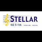 Stellar FM 1025