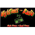 HighTimes-Radio